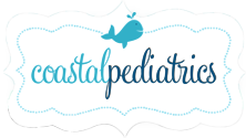 Coastal Pediatrics – Savannah, GA